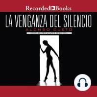 La venganza del silencio