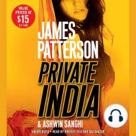 Private India