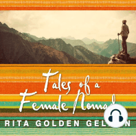 Tales of a Female Nomad