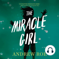 The Miracle Girl