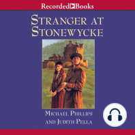 Stranger at Stonewycke