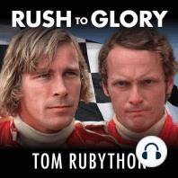Rush to Glory