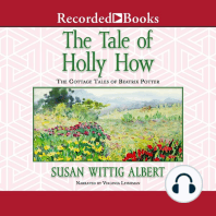 Tale of Holly How