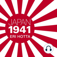 Japan 1941