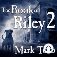The Book of Riley 2