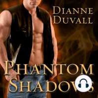 Phantom Shadows