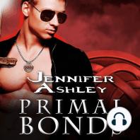 Primal Bonds