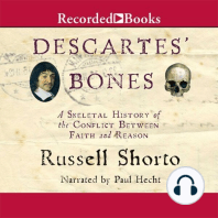 Descartes' Bones