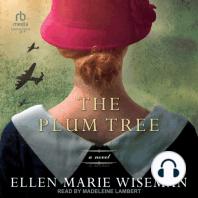 The Plum Tree