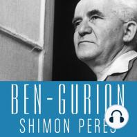 Ben-Gurion