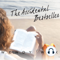 The Accidental Bestseller