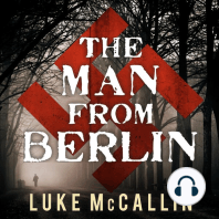 The Man from Berlin