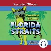 Florida Straits