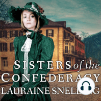 Sisters of the Confederacy
