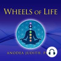 Wheels of Life