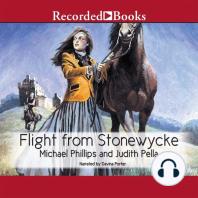 Flight From Stonewycke