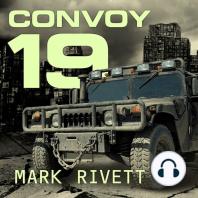 Convoy 19