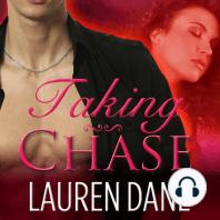 Taking Chase