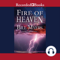 Fire of Heaven