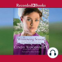The Winnowing Season
