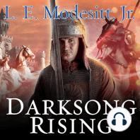 Darksong Rising