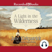 A Light in the Wilderness