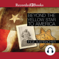 Beyond the Yellow Star to America