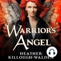 Warrior's Angel