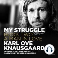 My Struggle, Book 2