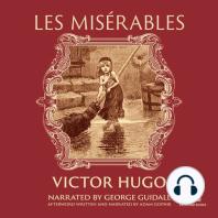 Les Miserables (translation Julie Rose)