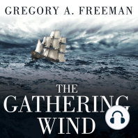 The Gathering Wind