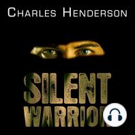 Silent Warrior