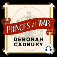 Princes at War