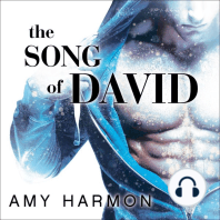 The Song of David