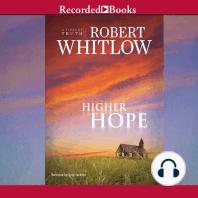 Higher Hope