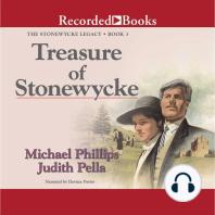 Treasure of Stonewycke