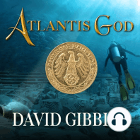 Atlantis God