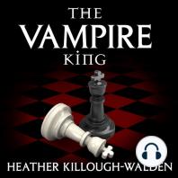 The Vampire King