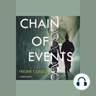 Chain of Events