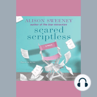 Scared Scriptless