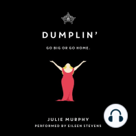 Dumplin'