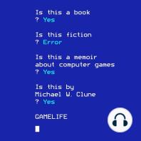 Gamelife
