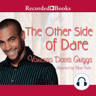 The Other Side of Dare