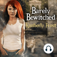 Barely Bewitched