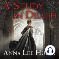 A Study in Death