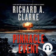 Pinnacle Event