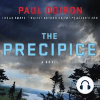 The Precipice