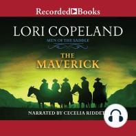 The Maverick