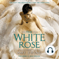 The White Rose