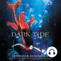 Waterfire Saga, Book Three